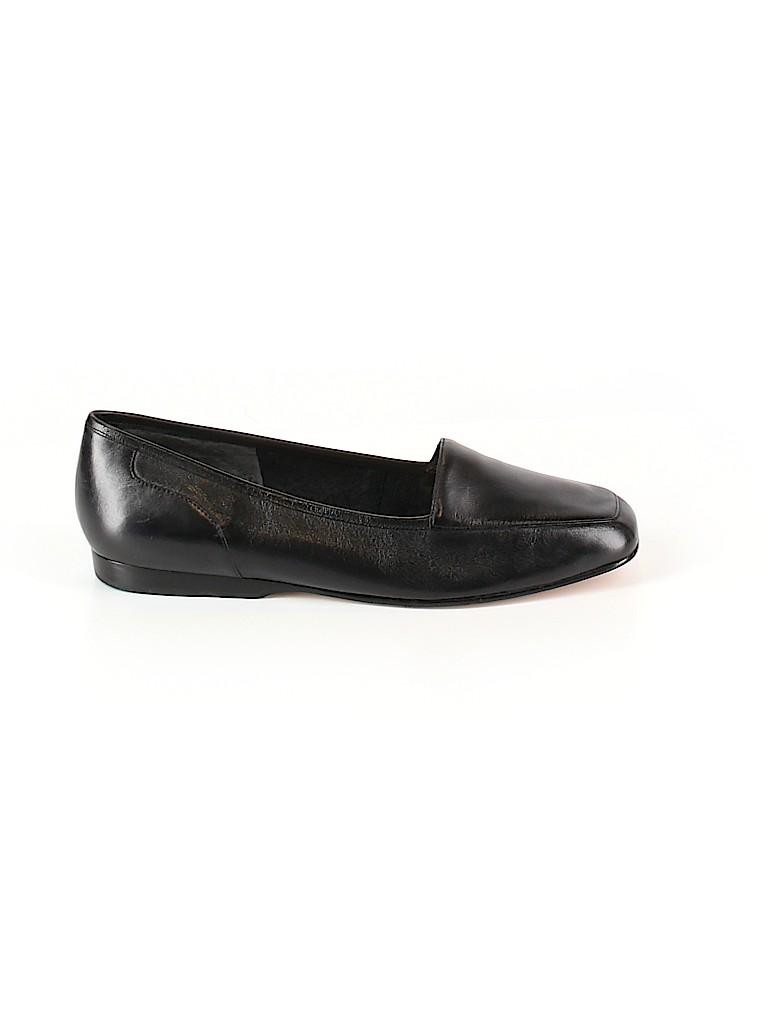 Enzo Angiolini Women Flats Size 9