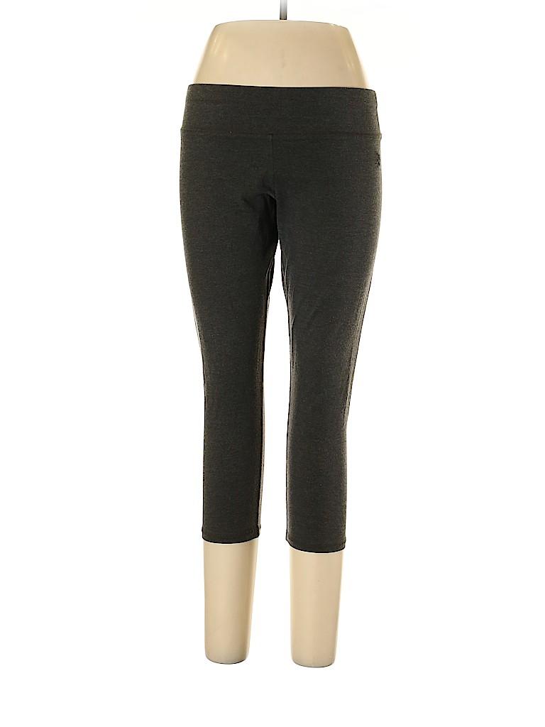 New York & Company Women Leggings Size XL
