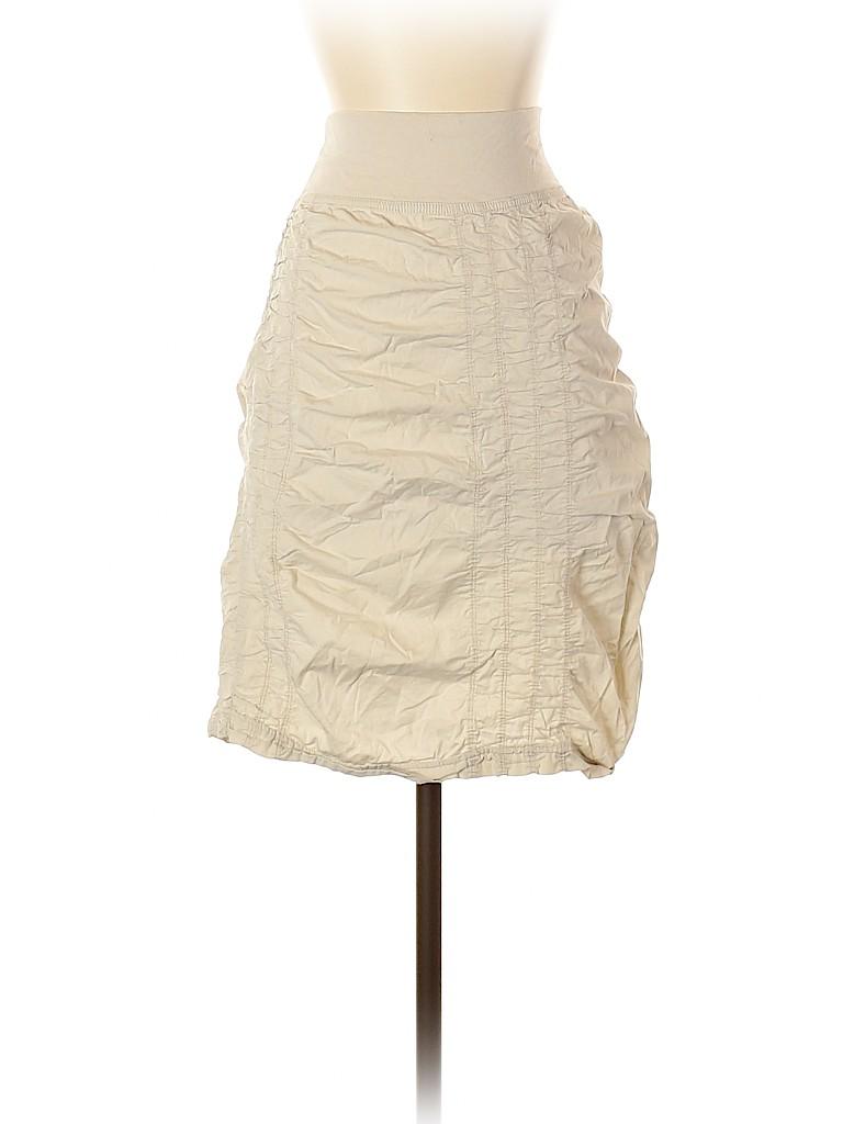 Kenar Women Casual Skirt Size S
