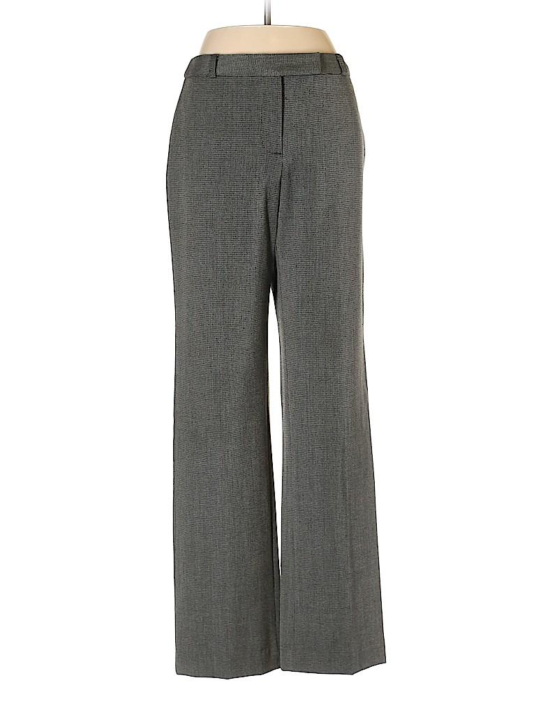 Charter Club Women Dress Pants Size 6
