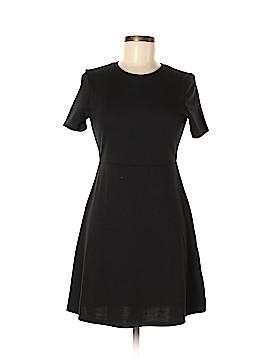 4c7edd0fef6 Trafaluc By Zara Women s Clothing On Sale Up To 90% Off Retail