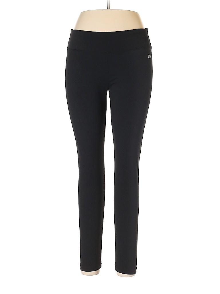 Marika Tek Women Active Pants Size XL