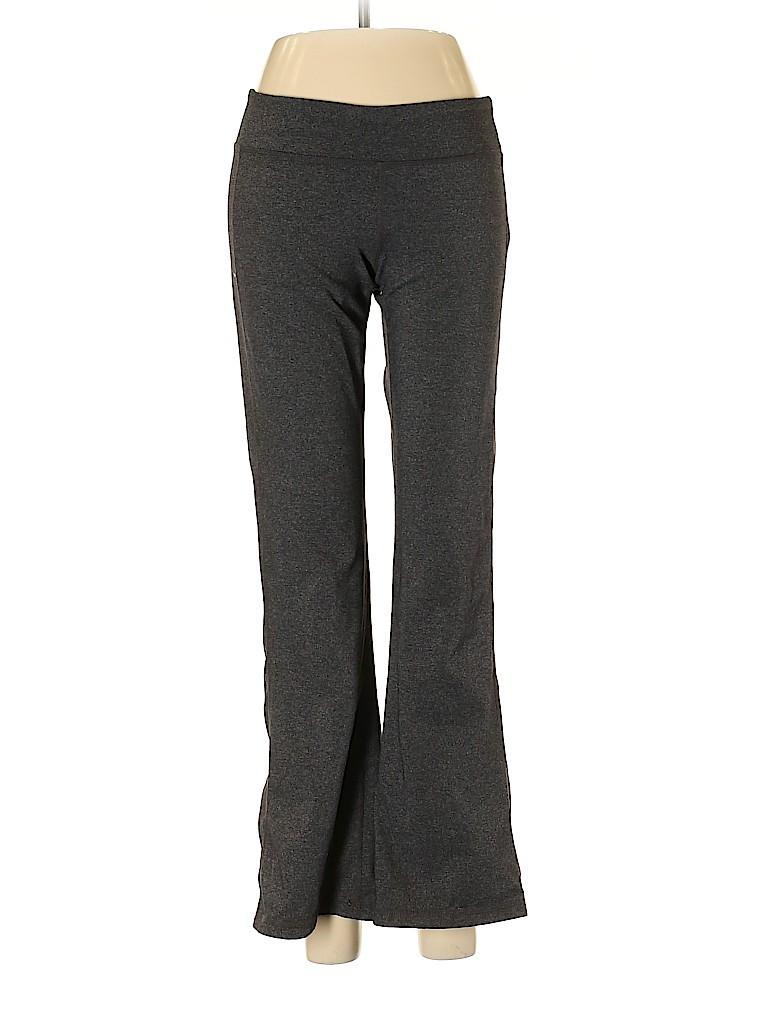 Athleta Women Active Pants Size M (Petite)