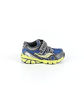 ebcdd3b857bb Saucony Sneakers Size 4