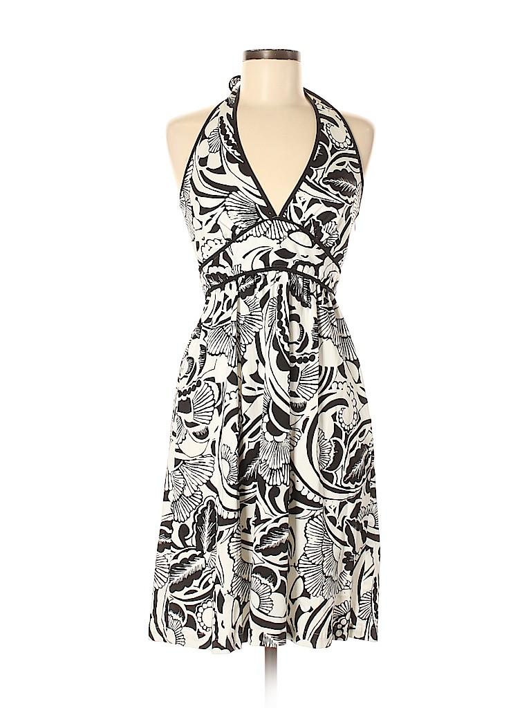 A.n.a. A New Approach Women Casual Dress Size 6