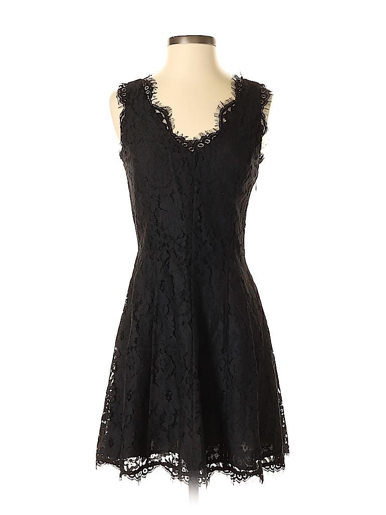 Joie Women Cocktail Dress Size XS