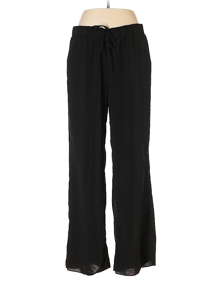 Coldwater Creek Women Casual Pants Size 16