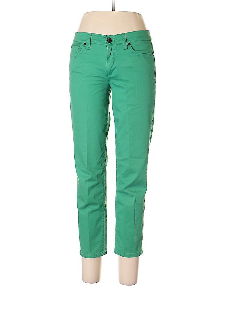 CALVIN KLEIN JEANS Women Jeans 28 Waist