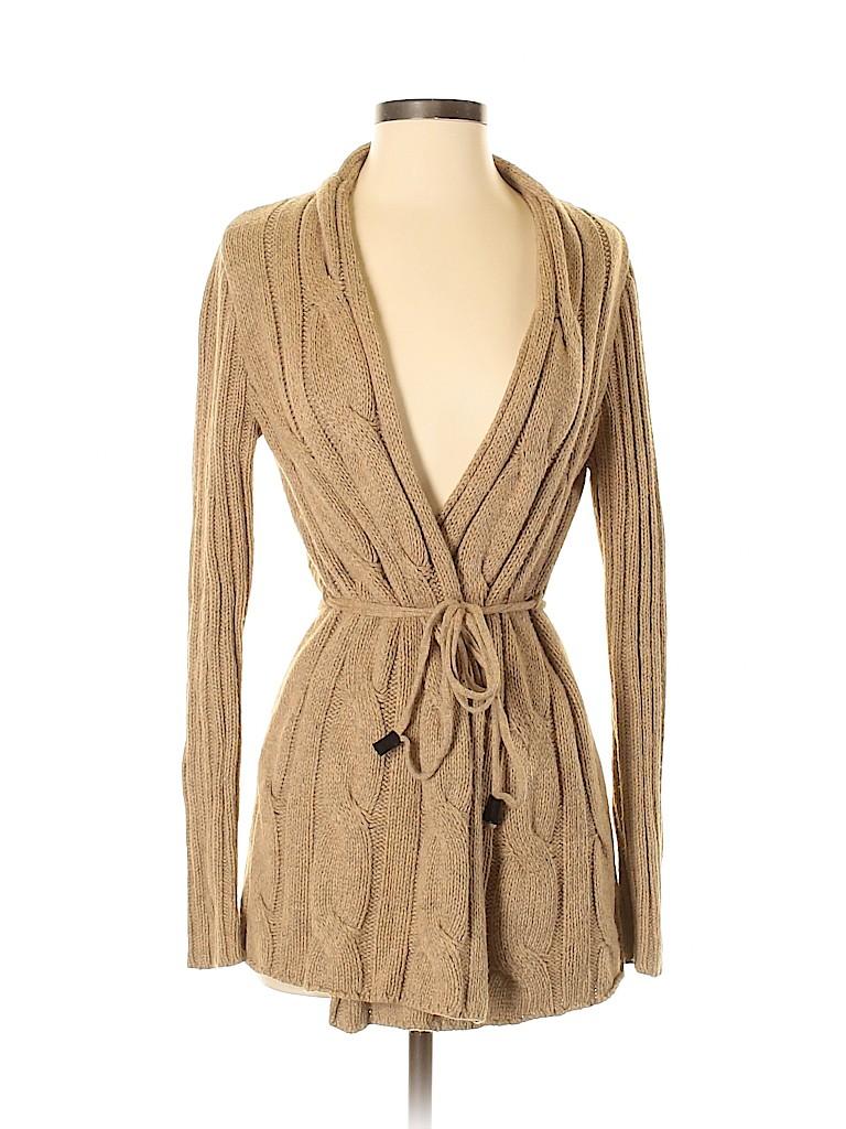 CAbi Women Cardigan Size XS