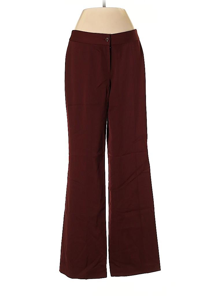 Ideology Women Dress Pants Size 4