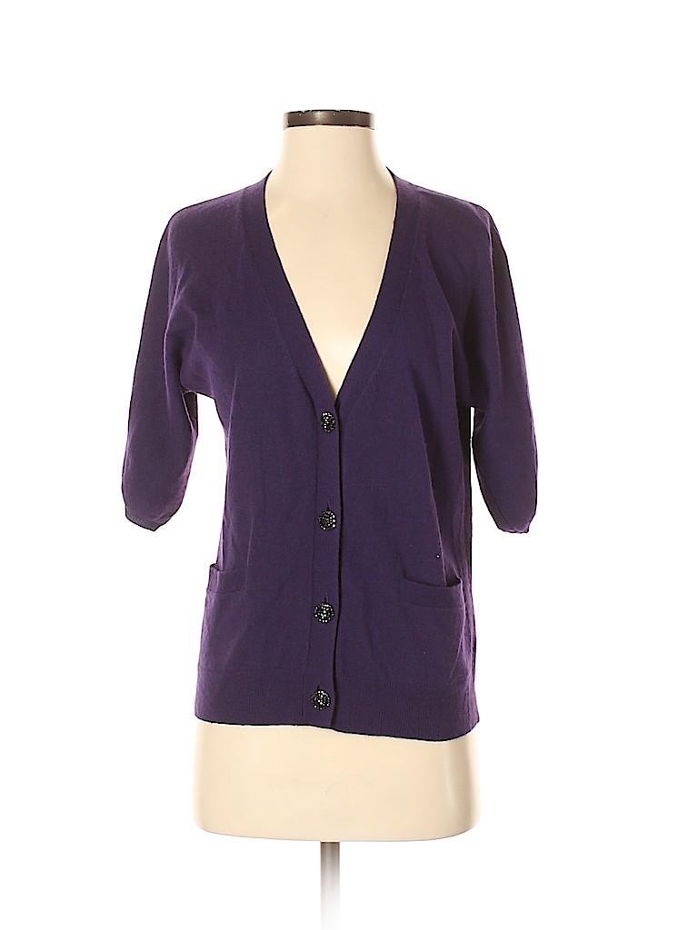 Talbots Women Cardigan Size S