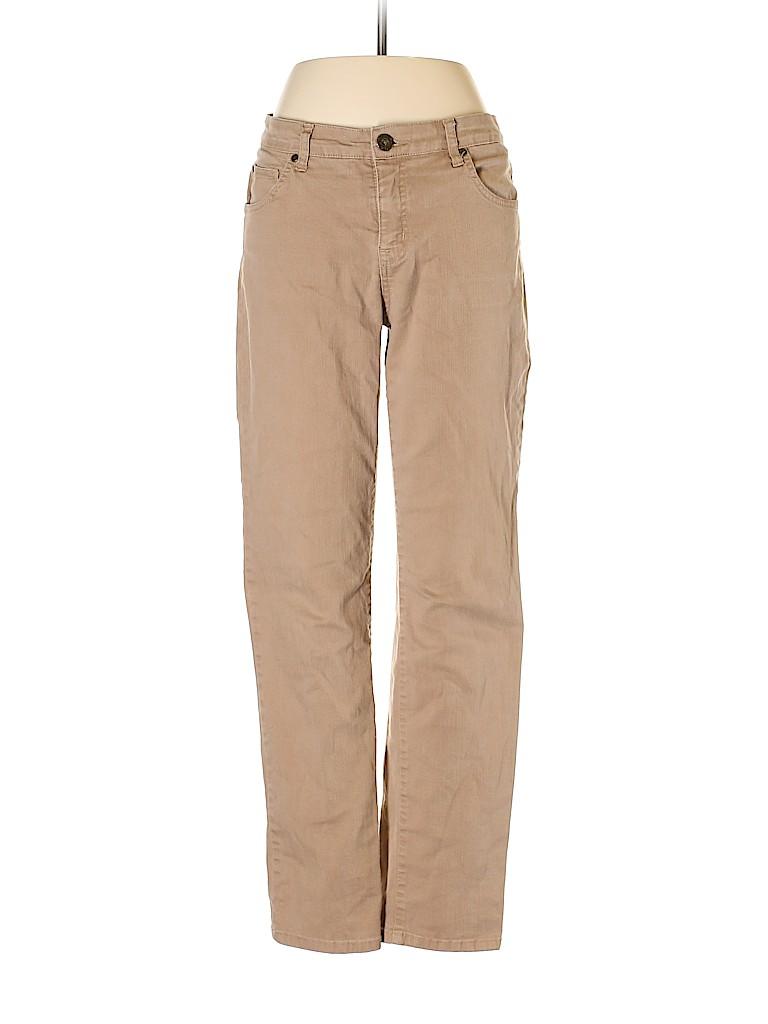 Bandolino Women Jeans Size 8