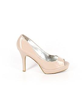 4a0c1a5b7c2 Candies Women's Shoes On Sale Up To 90% Off Retail | thredUP