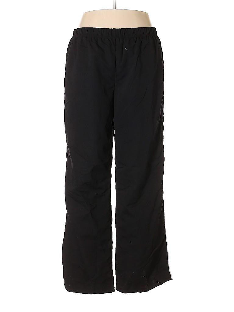 Danskin Now Women Track Pants Size XL