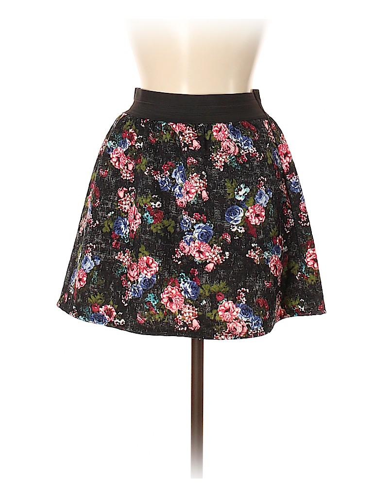 Joe B by Joe Benbasset Women Casual Skirt Size M