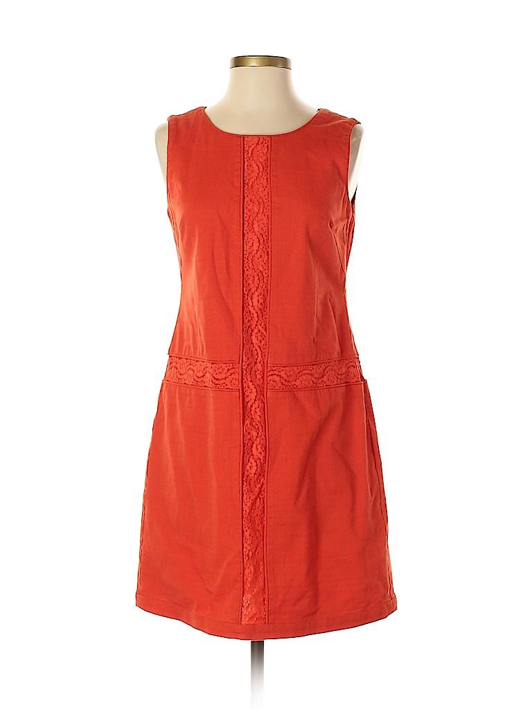 Jessica Simpson Women Casual Dress Size 6