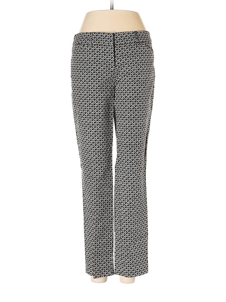 Kenar Women Casual Pants Size 4