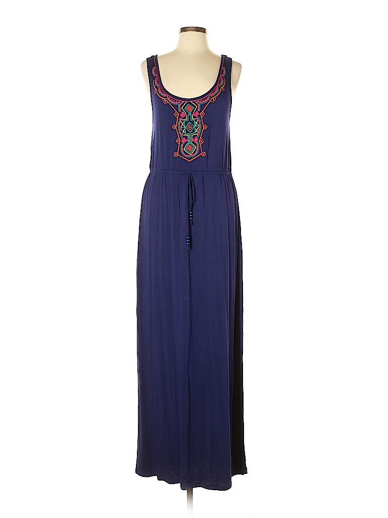 Spense Women Casual Dress Size L