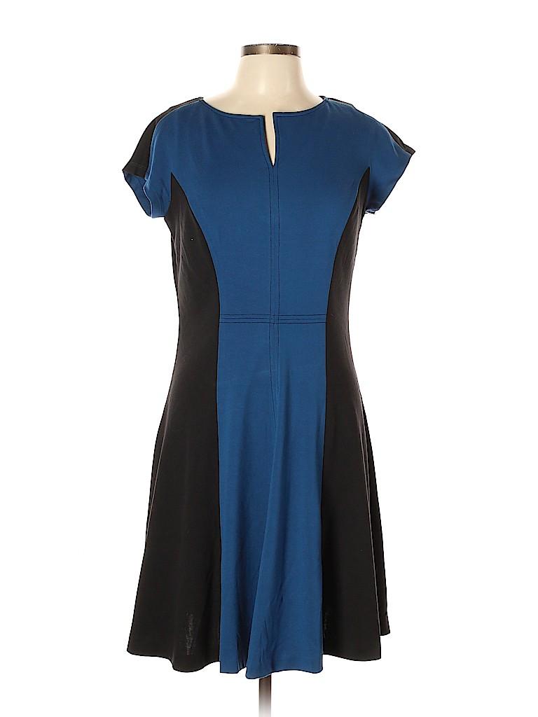 Chaps Women Casual Dress Size 12