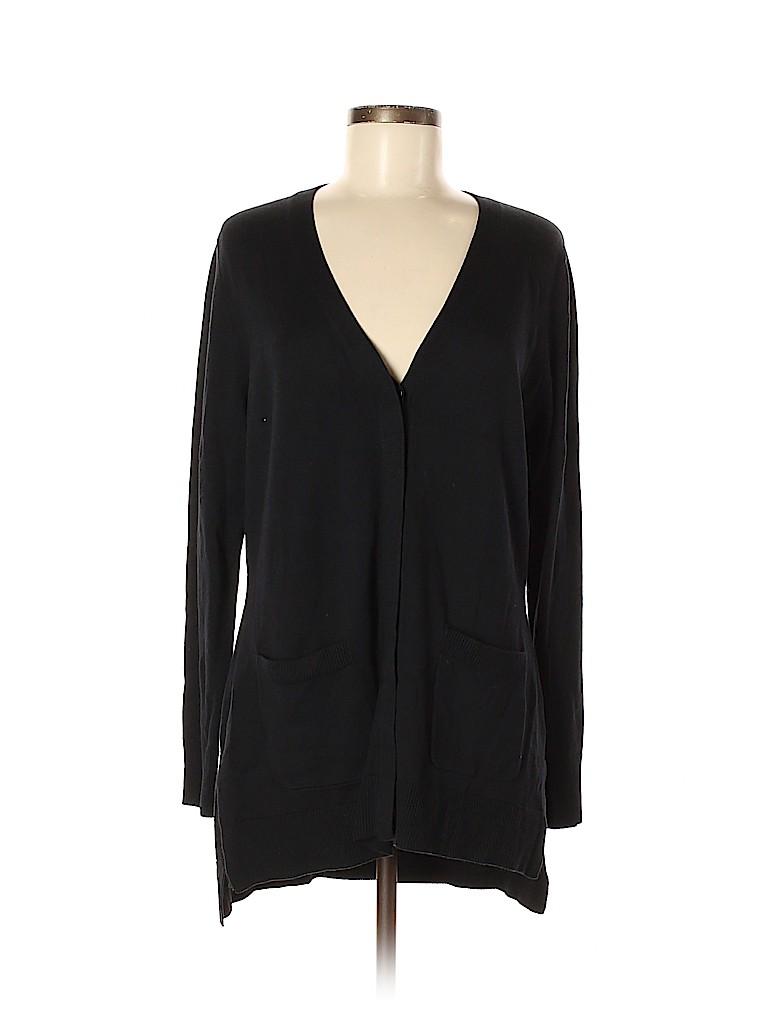 Isaac Mizrahi LIVE! Women Cardigan Size M