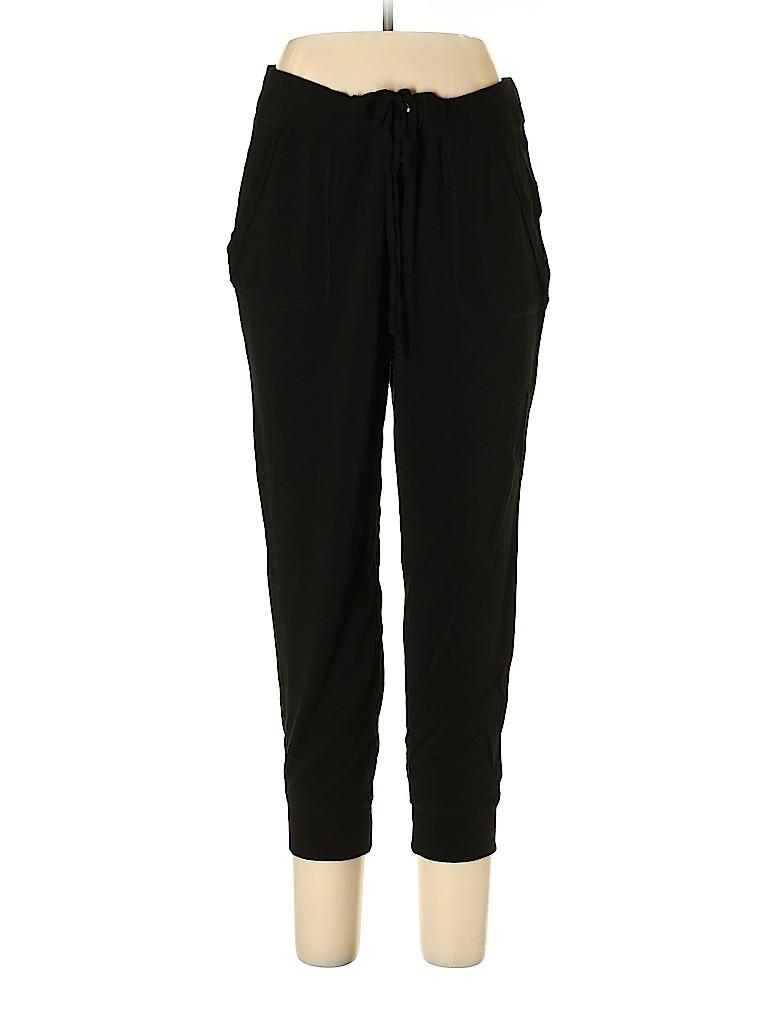 Liz Claiborne Women Sweatpants Size XL