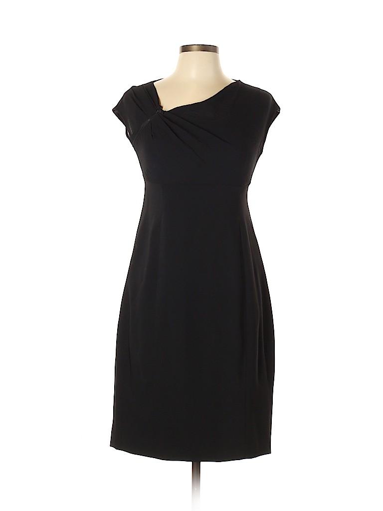 T Tahari Women Casual Dress Size 10