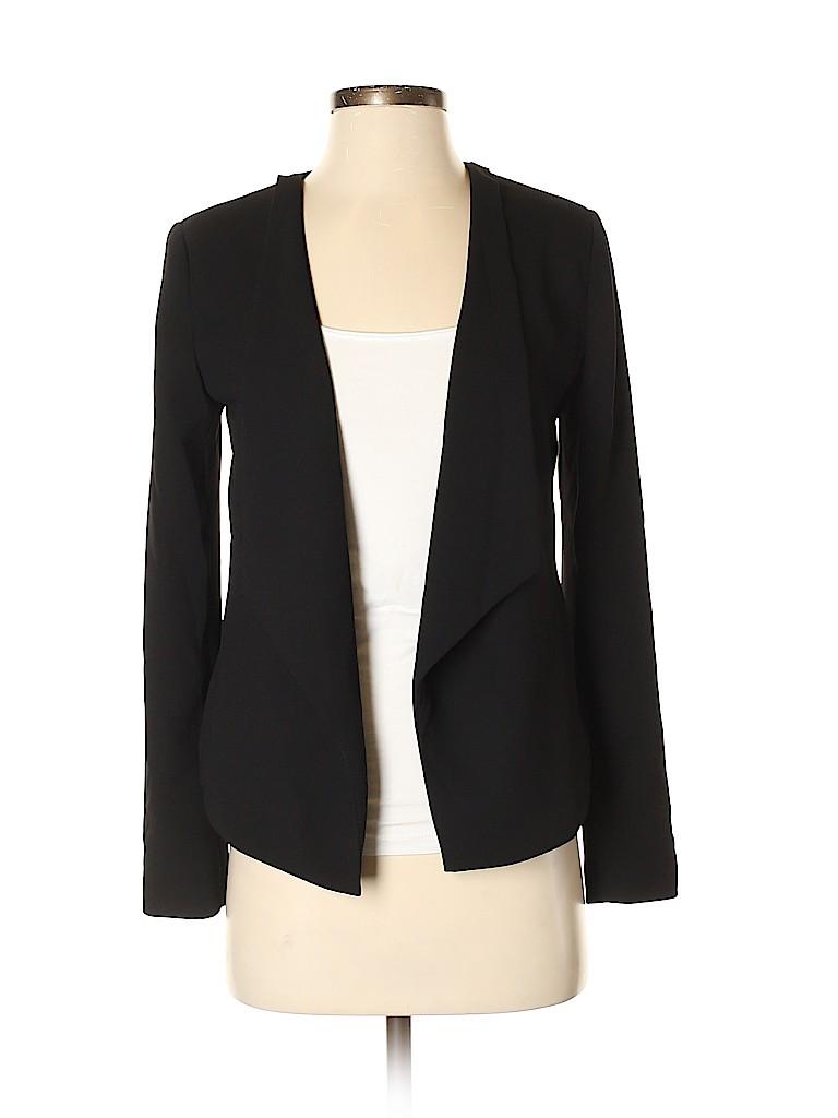 Express Women Jacket Size 0