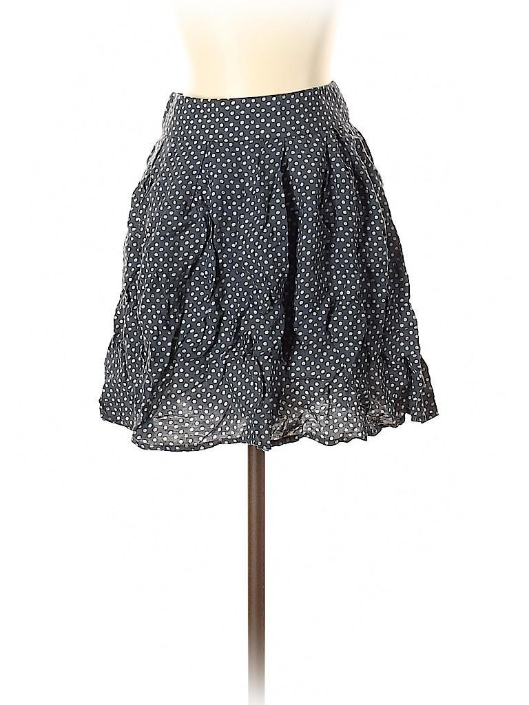 Kimchi Blue Women Casual Skirt Size 2