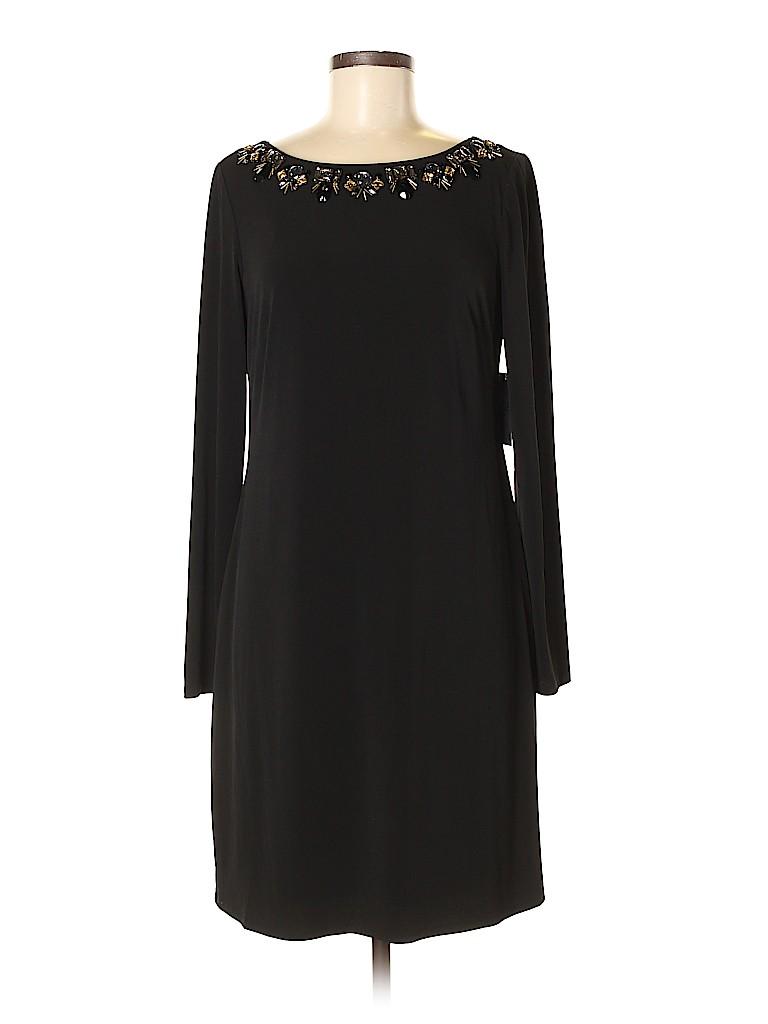 Vince Camuto Women Cocktail Dress Size 8