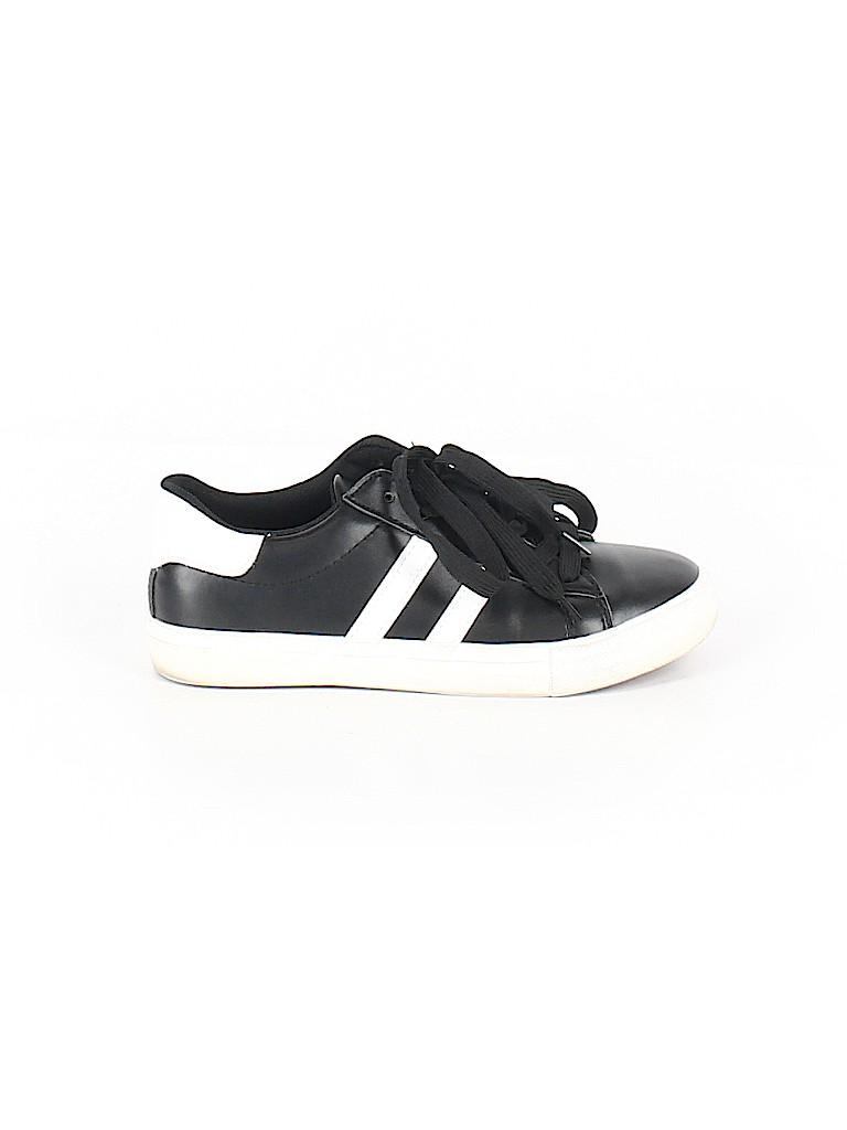 Adidas Women Sneakers Size 5