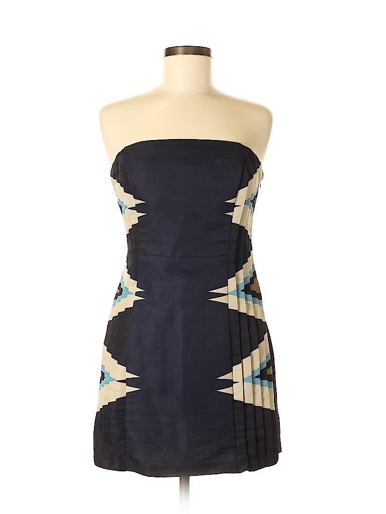 Ecote Women Casual Dress Size M