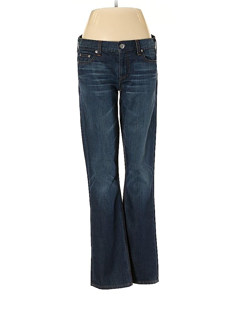 J. Crew Women Jeans Size 29S