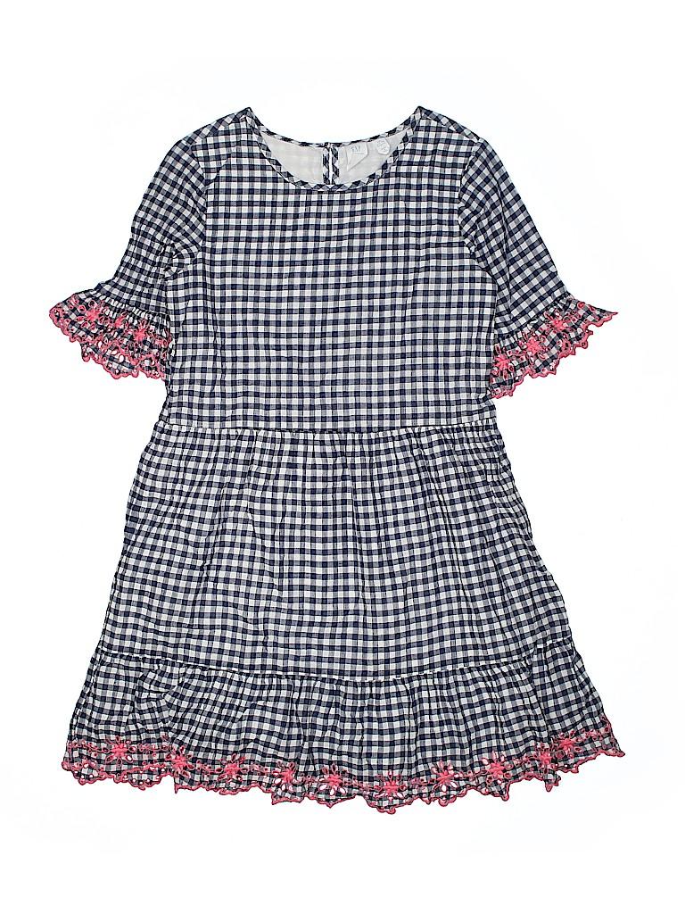 Gap Girls Dress Size 14 - 16