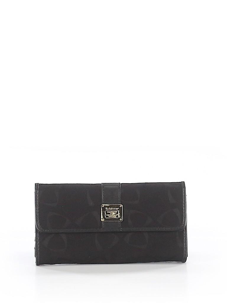 Liz Claiborne Women Wallet One Size