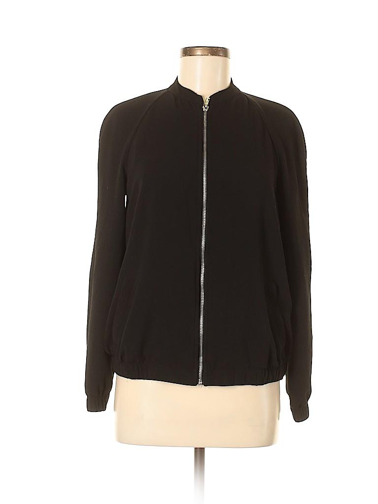 Apt. 9 Women Jacket Size M