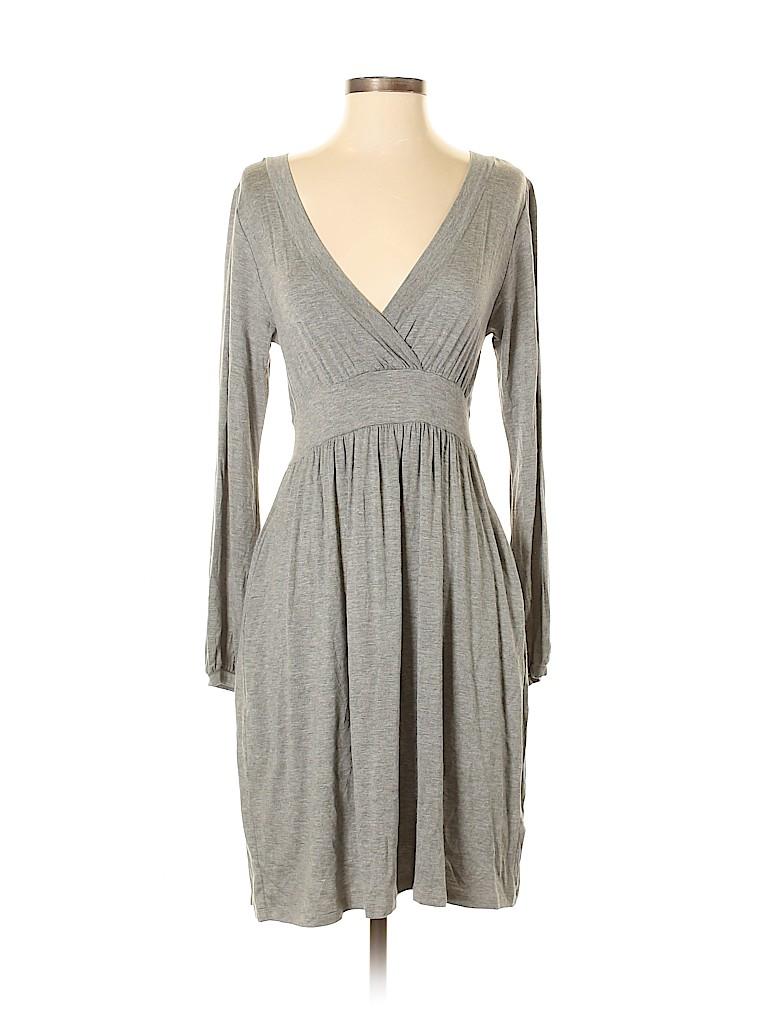 Kersh Women Casual Dress Size S