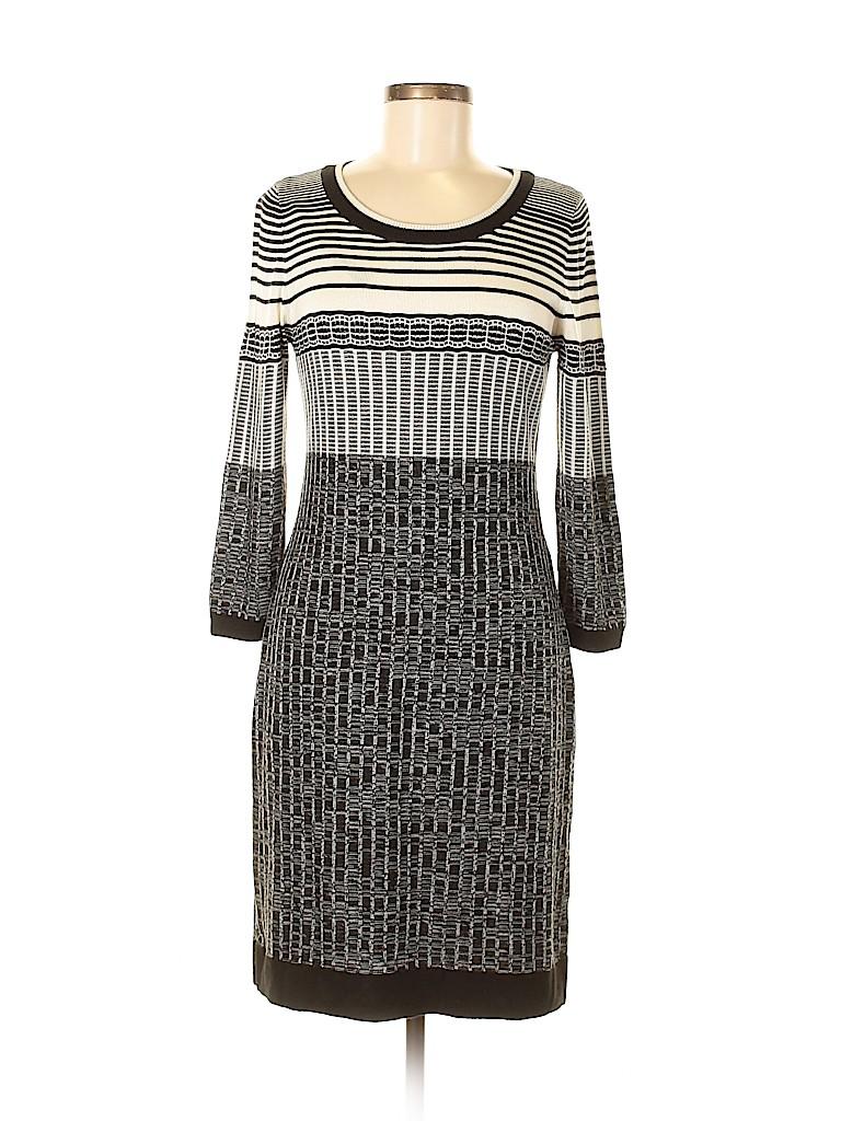 Ivanka Trump Women Casual Dress Size M