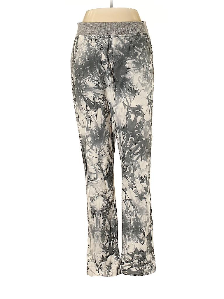 CAbi Women Casual Pants Size M