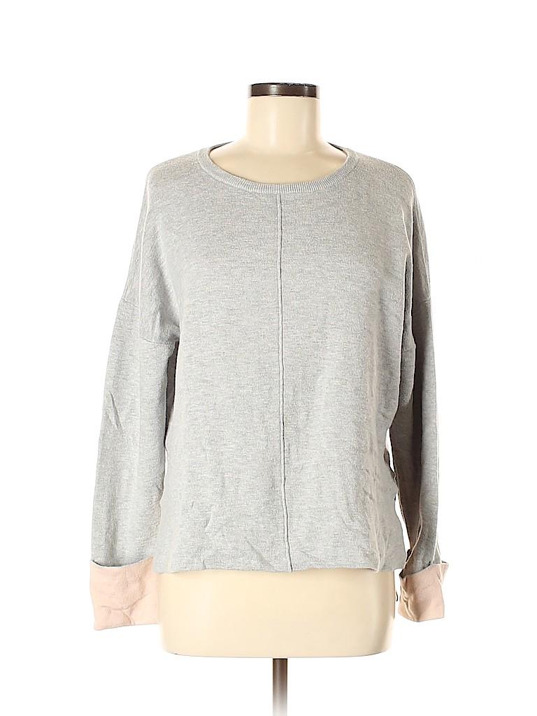 Dakini Women Sweatshirt Size M