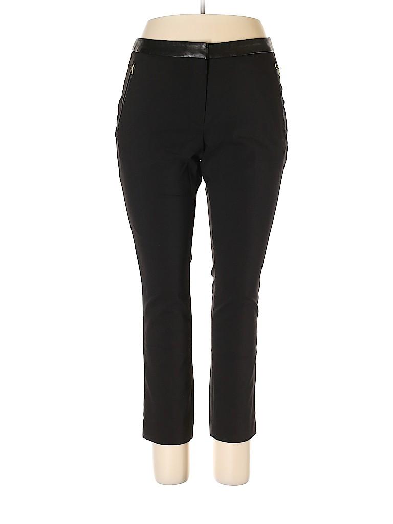 H&M Women Casual Pants Size 14