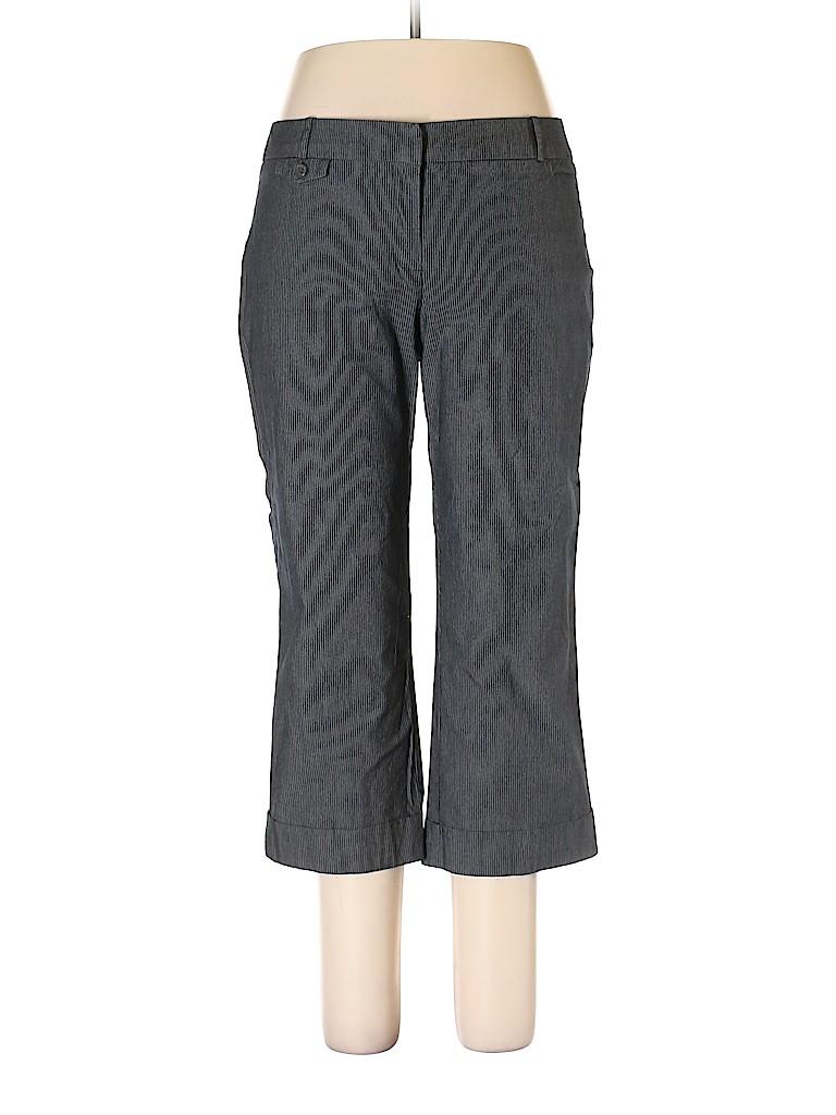 New York & Company Women Dress Pants Size 12