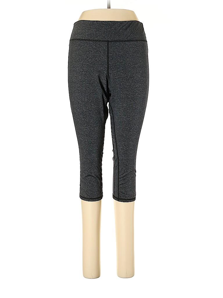 Gap Fit Women Active Pants Size XL