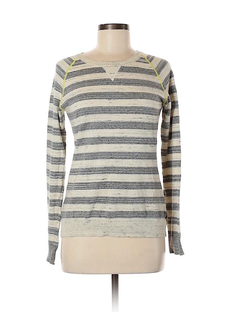 Kersh Women Pullover Sweater Size M