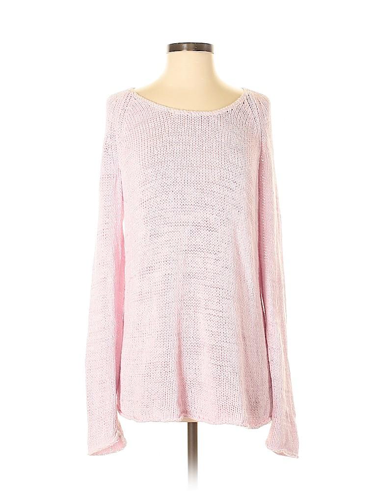 J.jill Women Pullover Sweater Size M