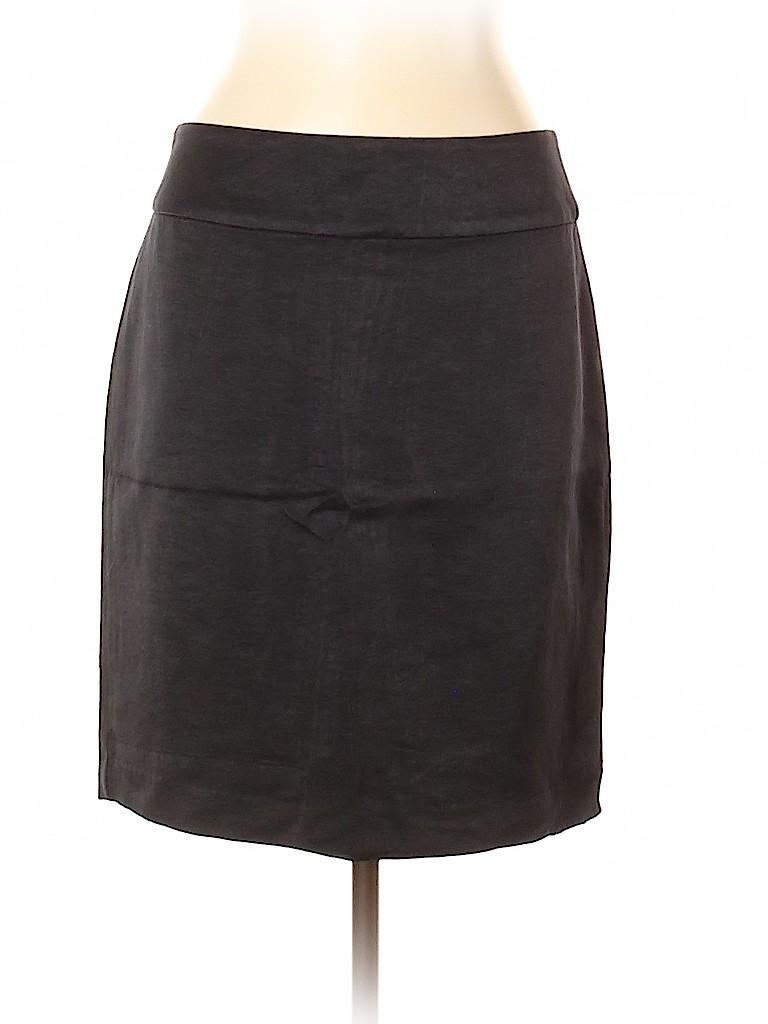 Banana Republic Factory Store Women Casual Skirt Size 12
