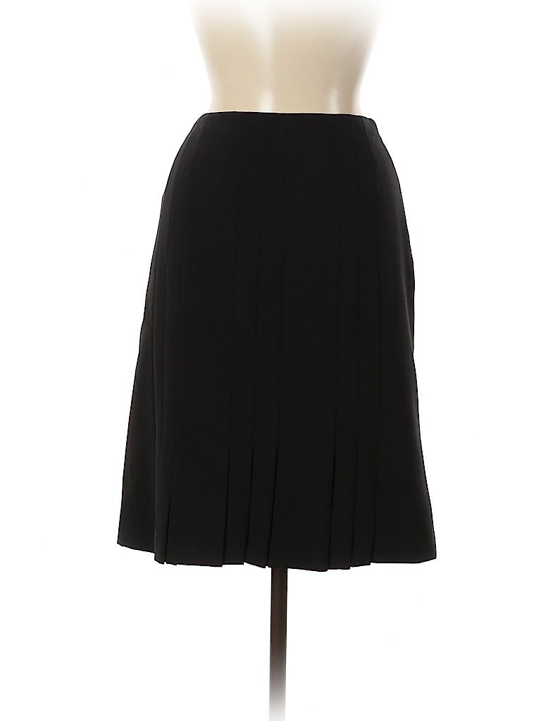 Anne Klein Women Casual Skirt Size 6