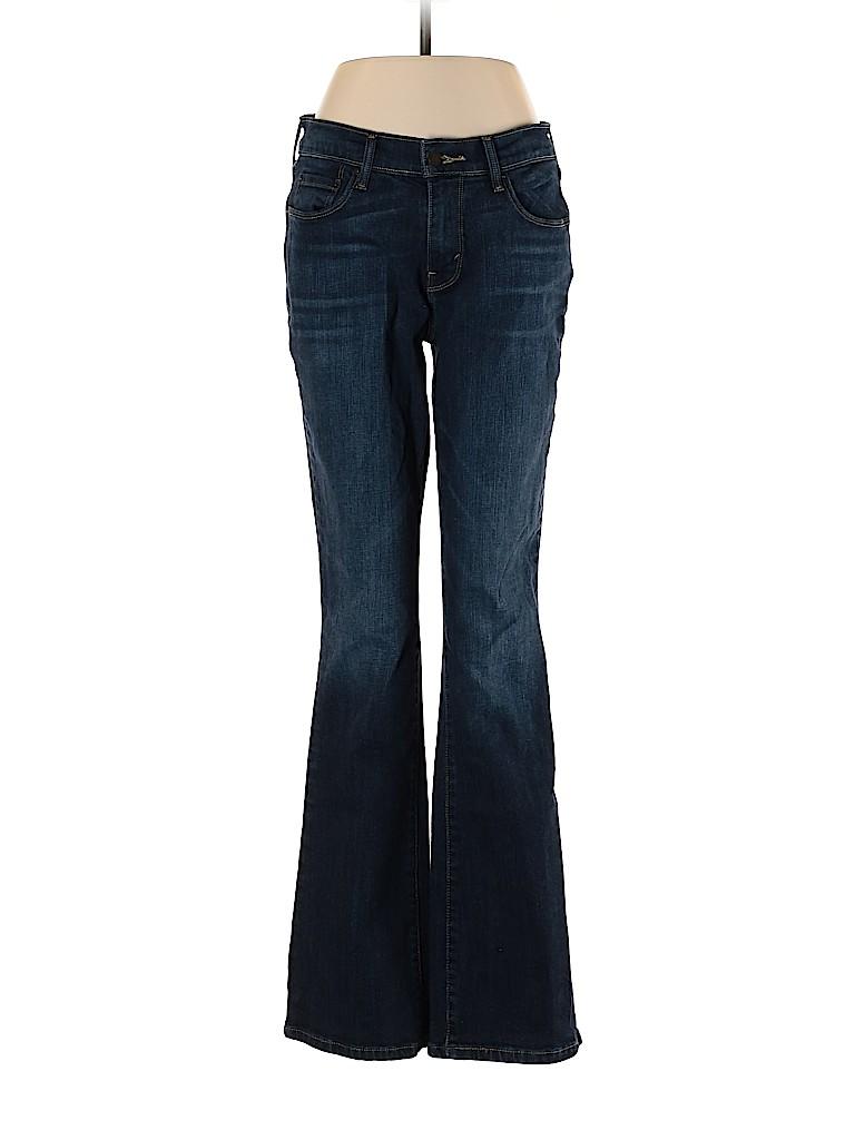 Levi's Women Jeans Size 6