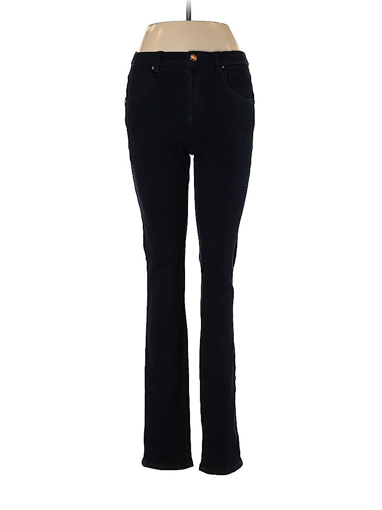 Universal Standard Women Jeans Size 8 (Plus)