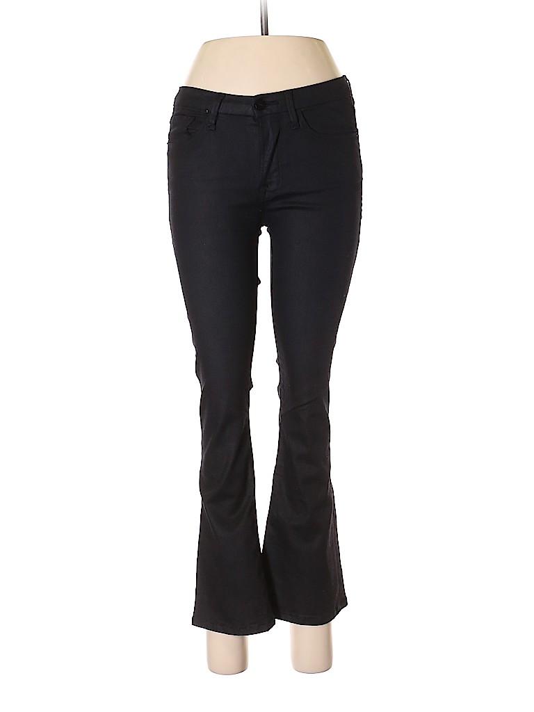 FRAME Denim Women Jeans 28 Waist