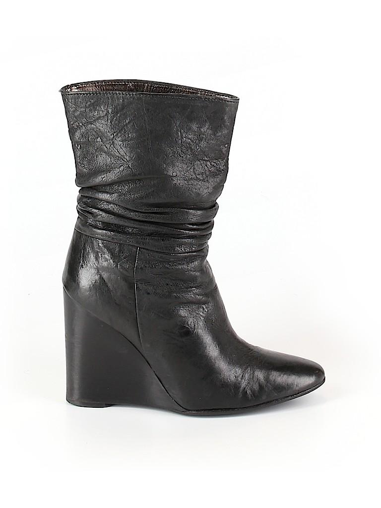 BCBGMAXAZRIA Women Boots Size 7